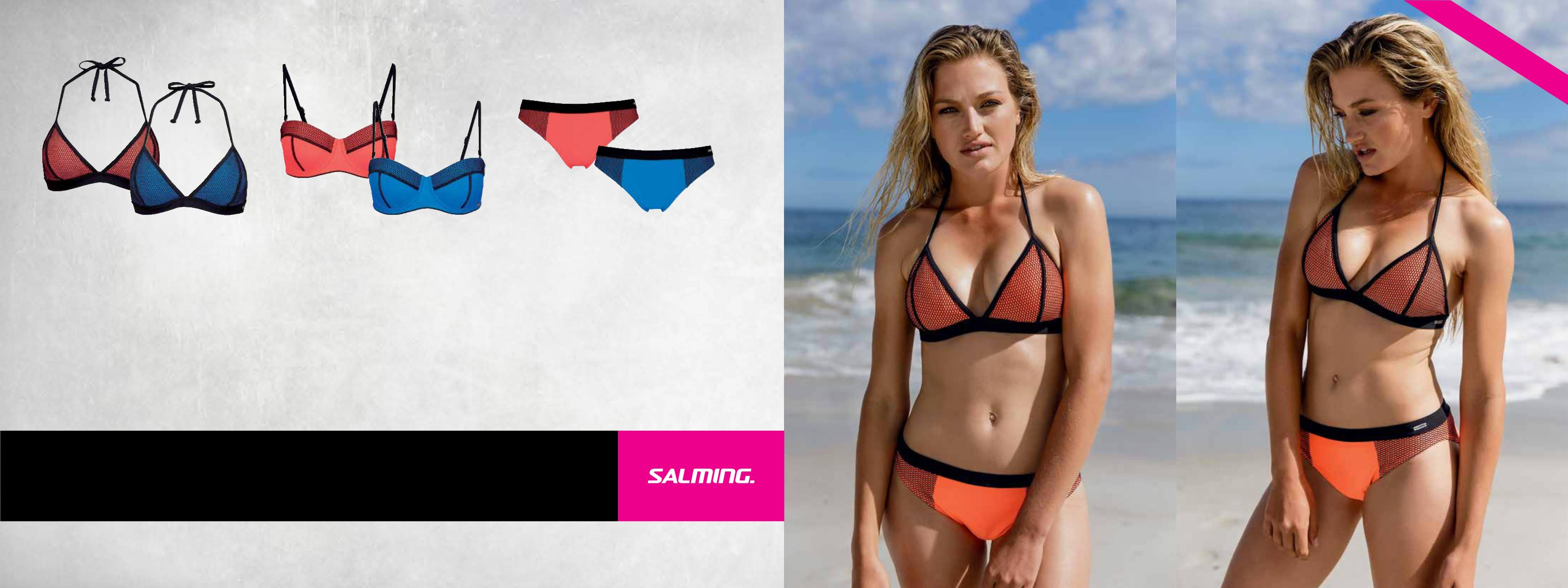 Salming Underwear Collection 2015 - page 48-49 00853bdf2d31c